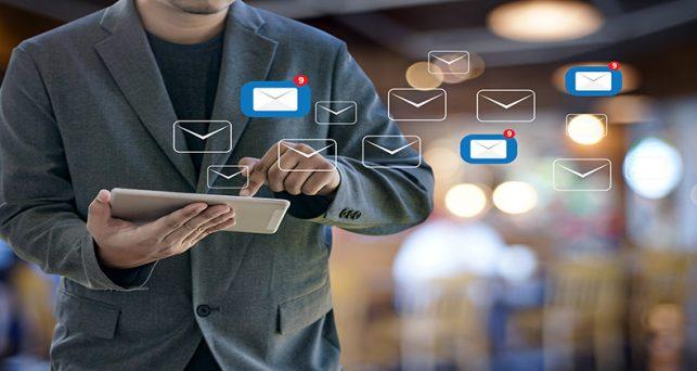 estandar-dns-se-renueva-puede-afectar-a-tu-web-y-tu-correo-electronico