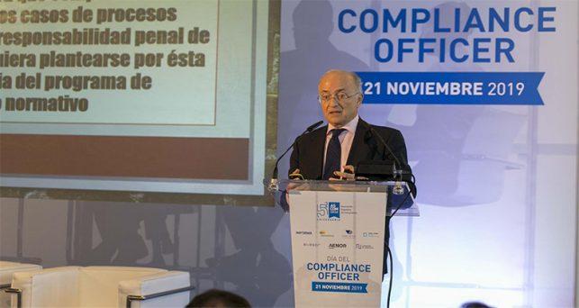 estatuto-regulador-registro-expertos-propuestas-profesionalizar-compliance-espana
