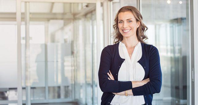 estilo-liderazgo-que-requieren-empresas-demanda-mas-habilidades-relacionadas-arquetipo-femenino