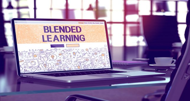 estrategia-blended-learning
