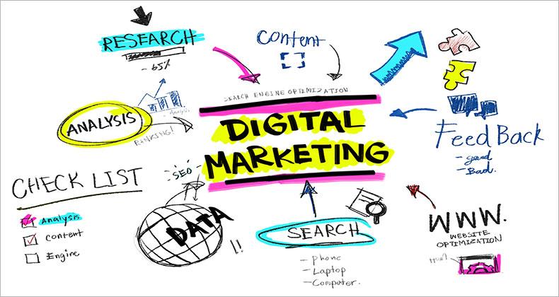 estrategia-digital-empresa-autonomos