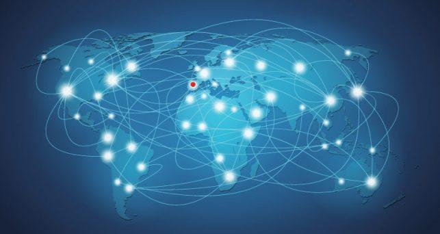 estrategia-internacionalizacion-economia-proxima-decada