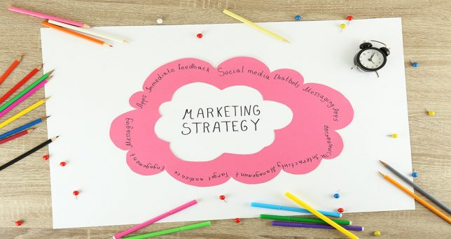 estrategia-marketing-estacional