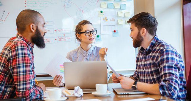 estrategia-mejorar-resultado-reuniones