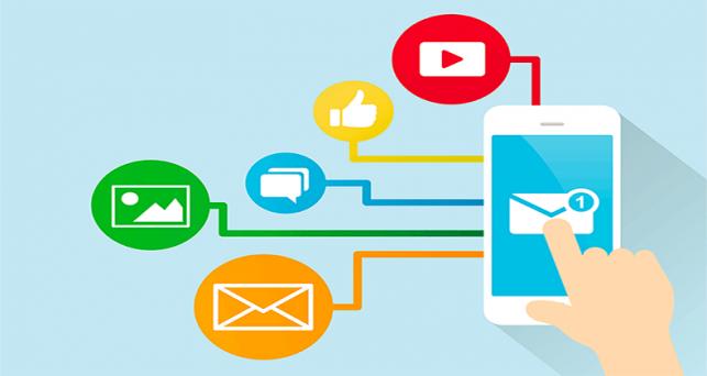 estrategia-mobile-marketing