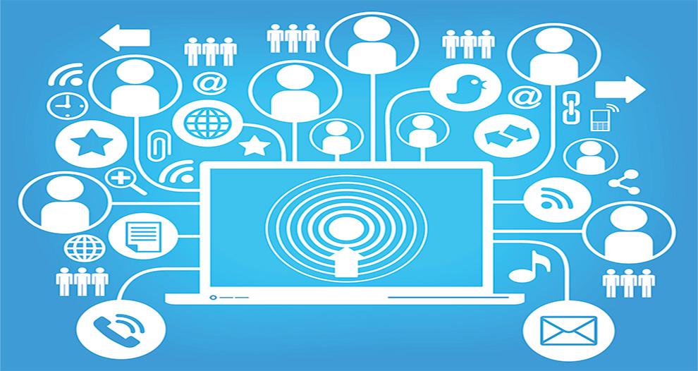estrategia-redes-sociales-empresa