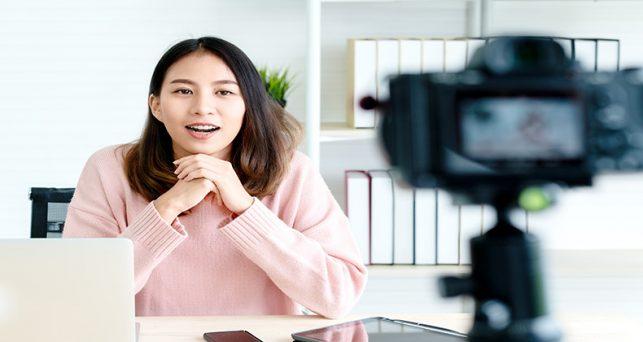 estrategia-videomarketing-funcione