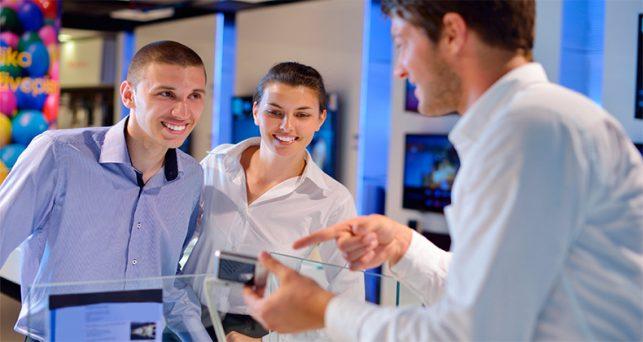 estrategias-atencion-cliente-fundamentales-para-tu-negocio