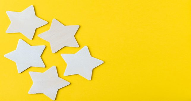 estrategias-brindar-cliente-servicio-5-estrellas