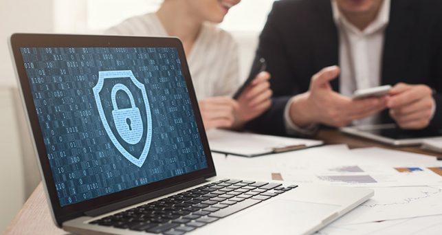 estrategias-ciberseguridad-pymes