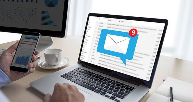 estrategias-de-correo-electronico