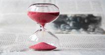estrategias-eficaces-gestion-tiempo-autonomos