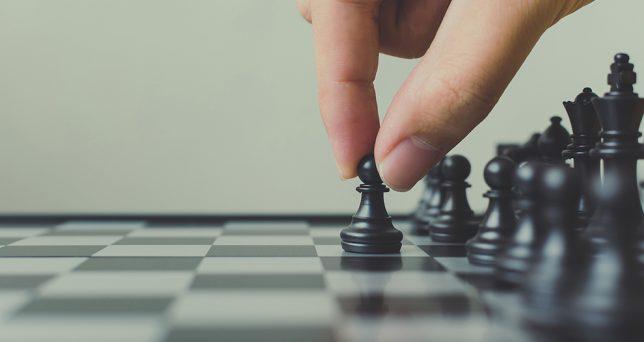 estrategias-empresariales-que-necesitas