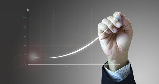 estrategias-empresas-crecimiento-rapido
