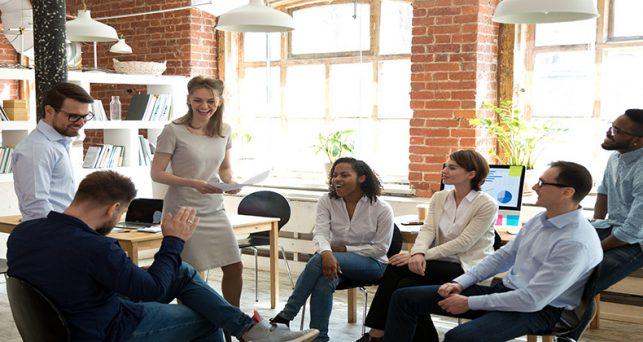 estrategias-establecer-lugar-trabajo-millennials