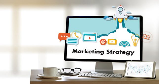 estrategias-marketing-estan-riesgo