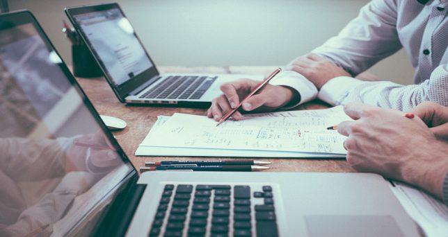 estrategias-marketing-redes-sociales