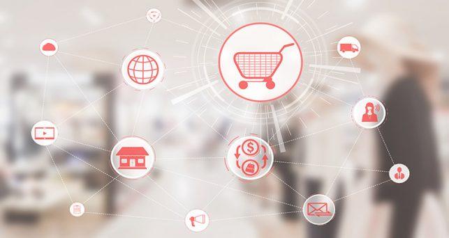 estrategias-omnicanal-retail-covid19