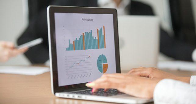 estrategias-para-equilibrar-datos-y-analisis