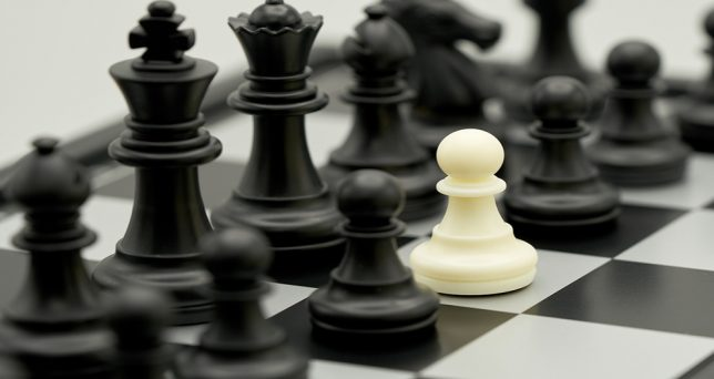 estrategias-para-ganar-negociaciones-dificiles