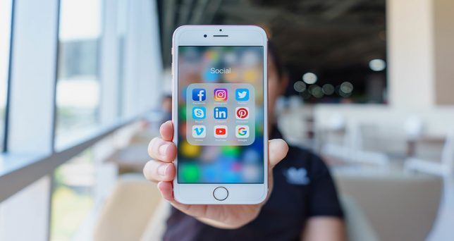 estrategias-redes-sociales-aumentar-audiencia