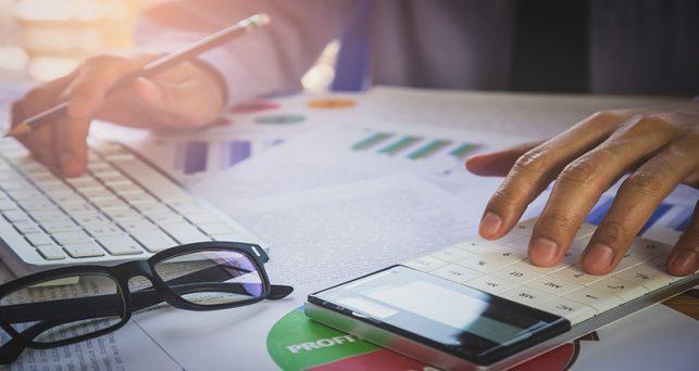 estrategias-revisar-mejorar-procesos-comerciales