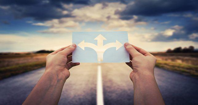 estrategias-toma-decisiones-liderar-exito