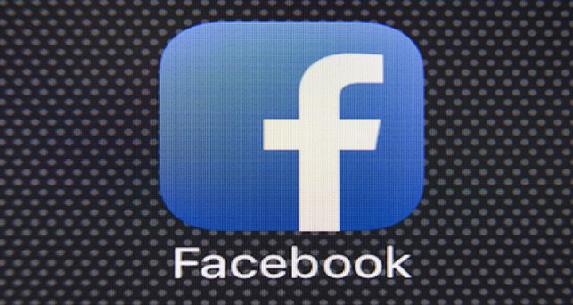 estrategias-visuales-marketing-facebook