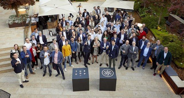 estrella-galicia-programa-emprendimiento-colaborativo-apoyar-startups