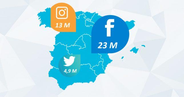 estudio-usuarios-facebook-twitter-instagram-espana