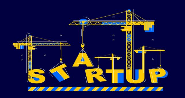 etapas-clave-construccion-startup-exito