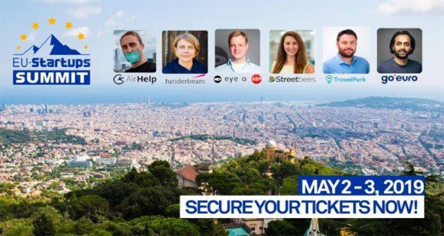 eu-startups-summit-reunira-1200-emprendedores-barcelona