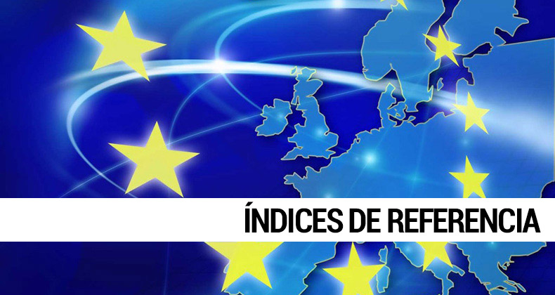 euribor-indices-referencia-bruselas