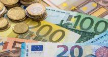 euro-pierde-fuerza-frente-dolar