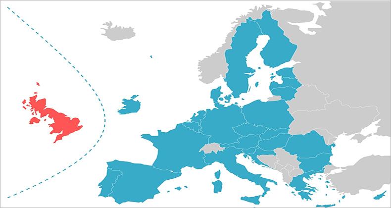 eurocamara-pide-impulsar-estrategias-especializacion-inteligente-potenciar-las-regiones