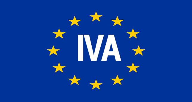 eurocamara-propone-establecer-tipo-maximo-iva-25-por-ciento