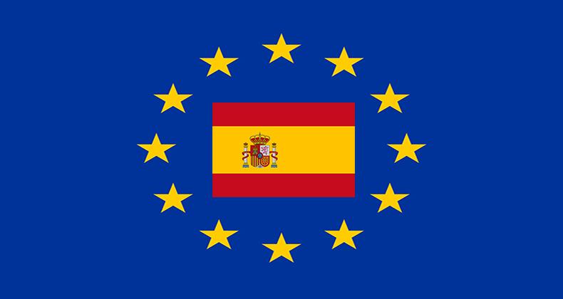 eurogrupo-debate-situacion-financiera-espana