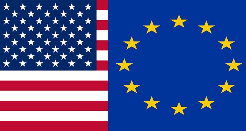 europa-eeuu-ttip