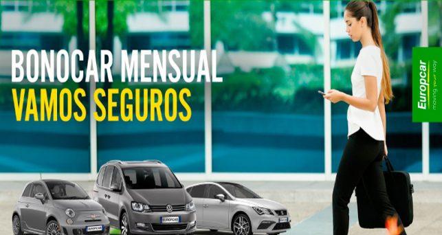 europcar-lanza-abono-mensual-alquiler-para-particulares