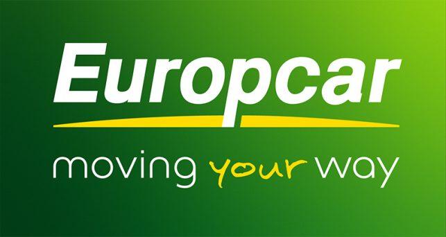 europcar-mobility-group-españa-black-friday-descuentos-50-por-ciento