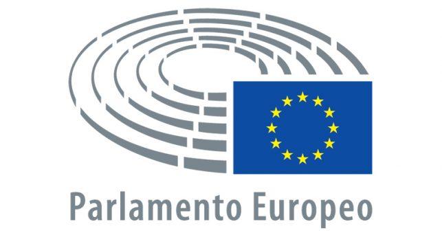 europeos-insiste-vincular-fondos-ue-estado-derecho