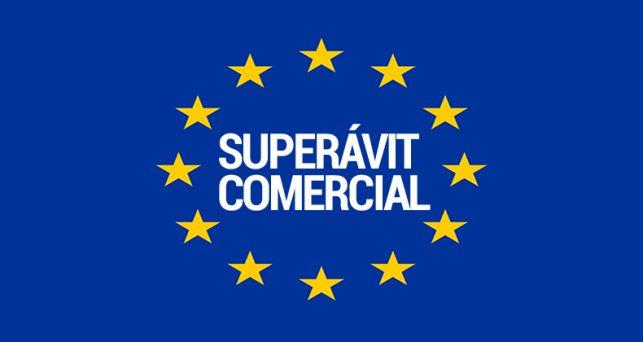eurozona-registra-superavit-comercial