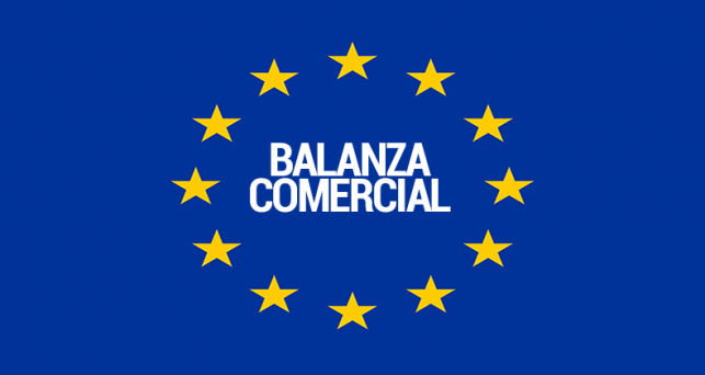 eurozona-registro-julio-superavit-balanza-comercial-17600-millones