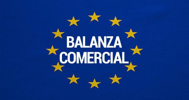 eurozona-registro-junio-superavit-balanza-comercial-22500-millones