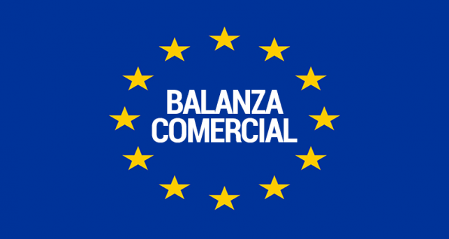 eurozona-registro-noviembre-superavit-balanza-comercial-19000-millones