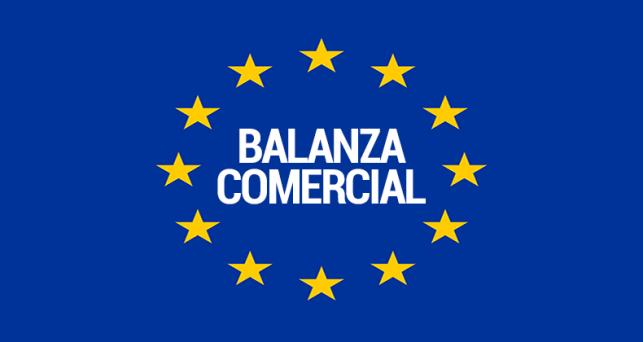 eurozona-registro-superavit-comercial-22500-millones-marzo