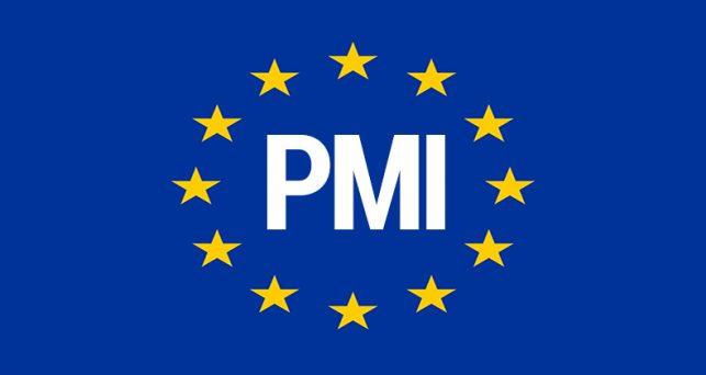 eurozona-roza-paralisis-tras-marcar-pmi-minimos-cinco-anos-medio
