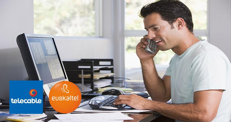 euskaltel-telecable-operadores-principales-telefonia