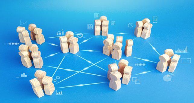 evaluacion-medicion-gestion-colaborativa-aprendizaje-reskilling-claves-transformacion-empresarial-2021