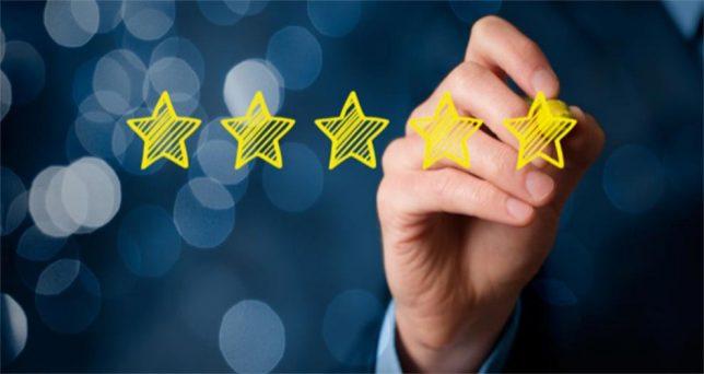 evaluar-empresa-rating-scoring